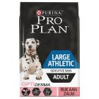 Pro Plan Large Athletic Adult Sensitive Skin Zalm